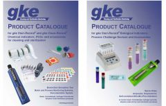 Product Catalogues Titles