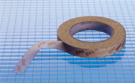 autoclave tape with EO indicator